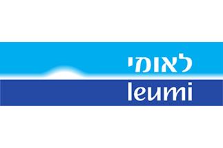bank-leumi-logo